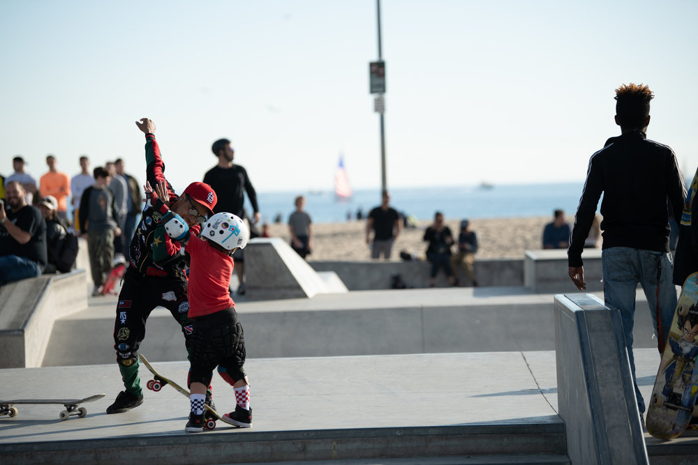Venice Beach Skateboarders-12.jpg