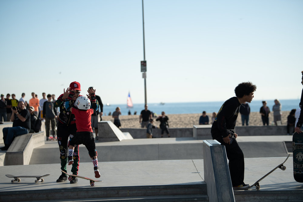 Venice Beach Skateboarders-11.jpg