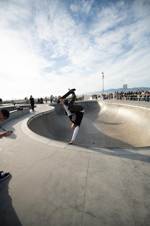 Venice Beach Skateboarders-23.jpg