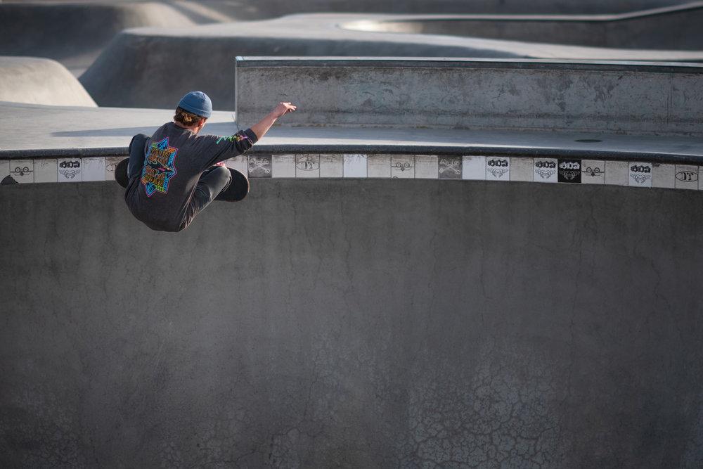 Venice Beach Skateboarders-20.jpg