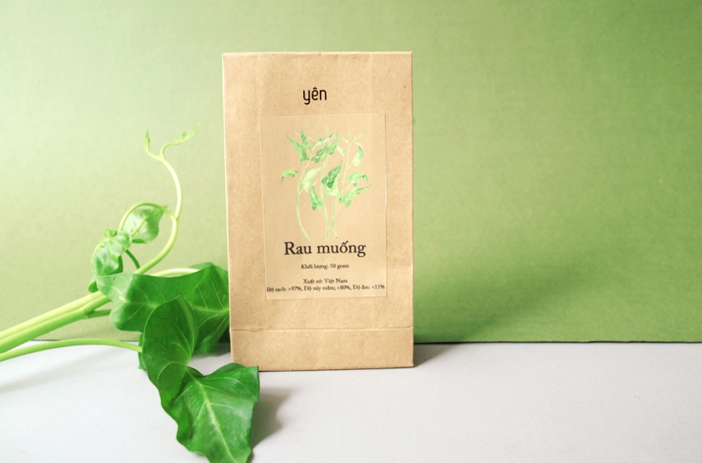 yen-concept-rau-mong-seed-morning-glory