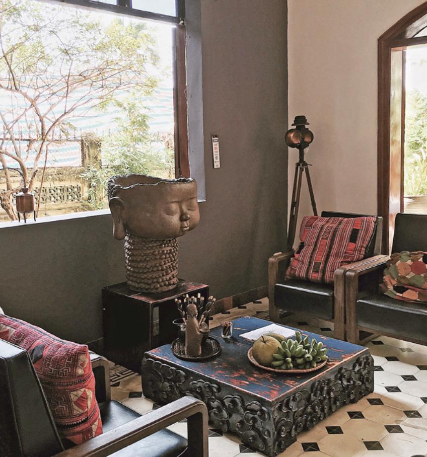 maison-de-tet-decor-hanoi