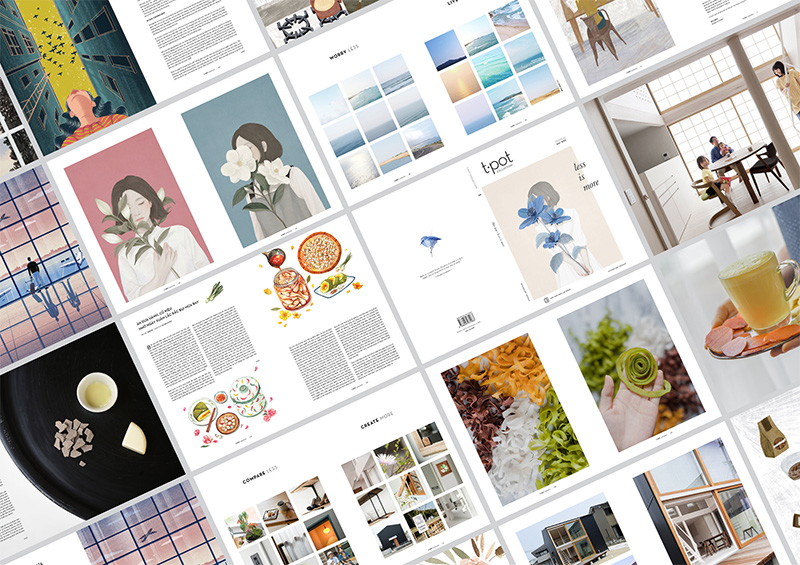 tpot-journal-magazine-vietnam.jpg