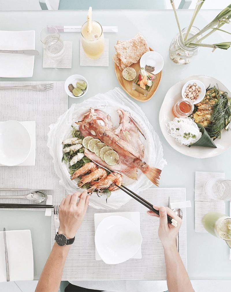 fusion-maia-dining.jpg