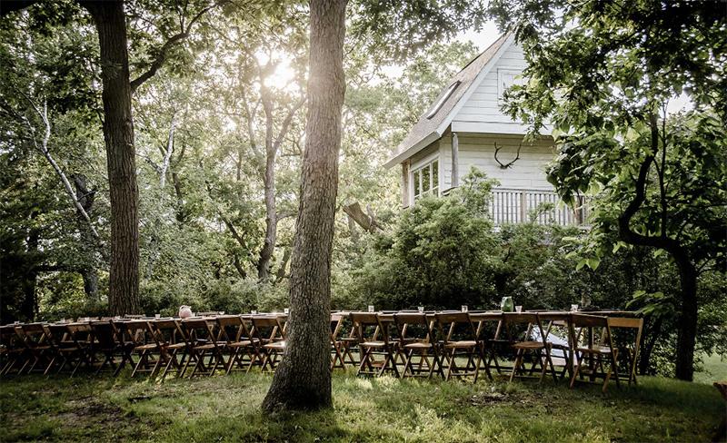 camp-wandawega-4.jpg