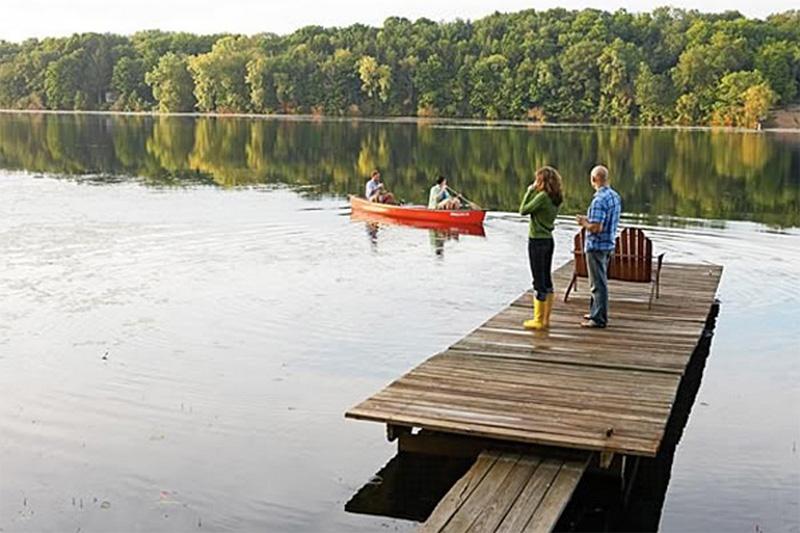 camp-wandawega-3.jpg