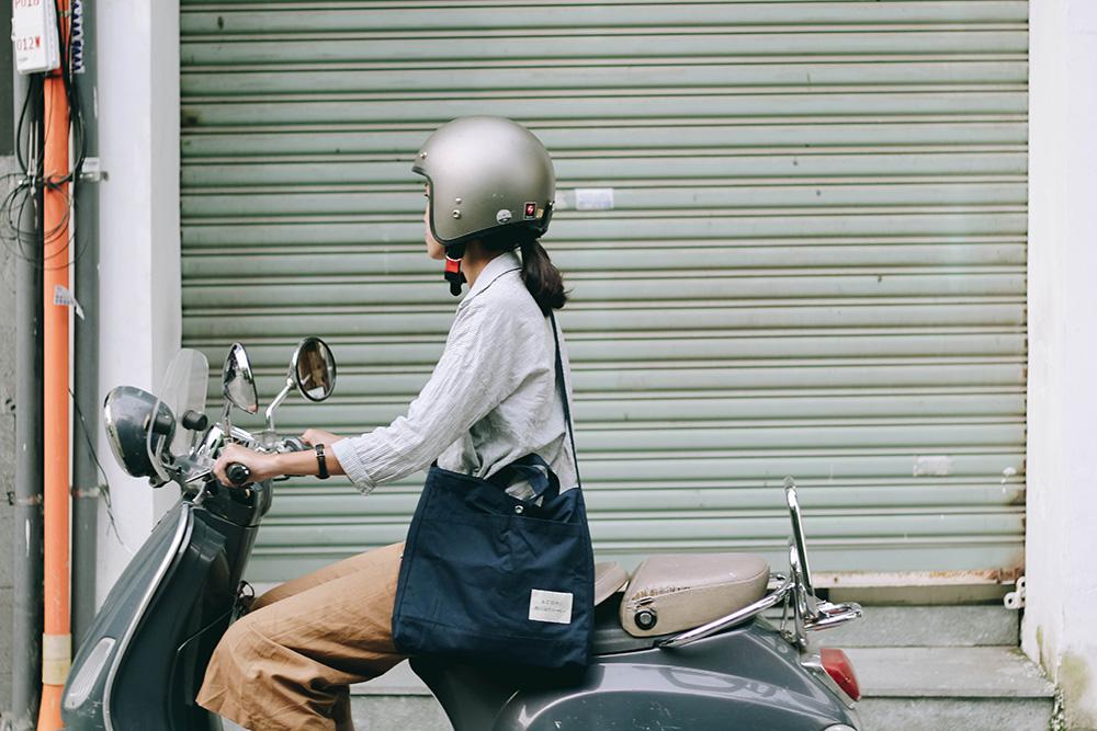 acohi-tote-bag-5.jpg