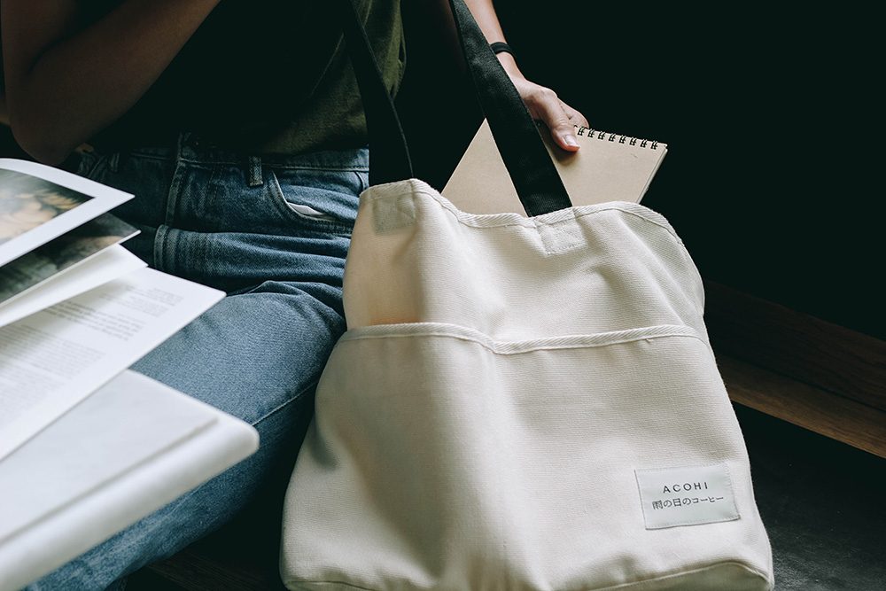 acohi-tote-bag-3.jpg