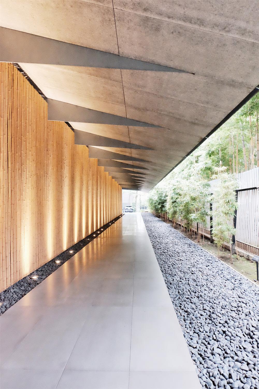nezu-museum-omotesando-hills-tokyo.jpg