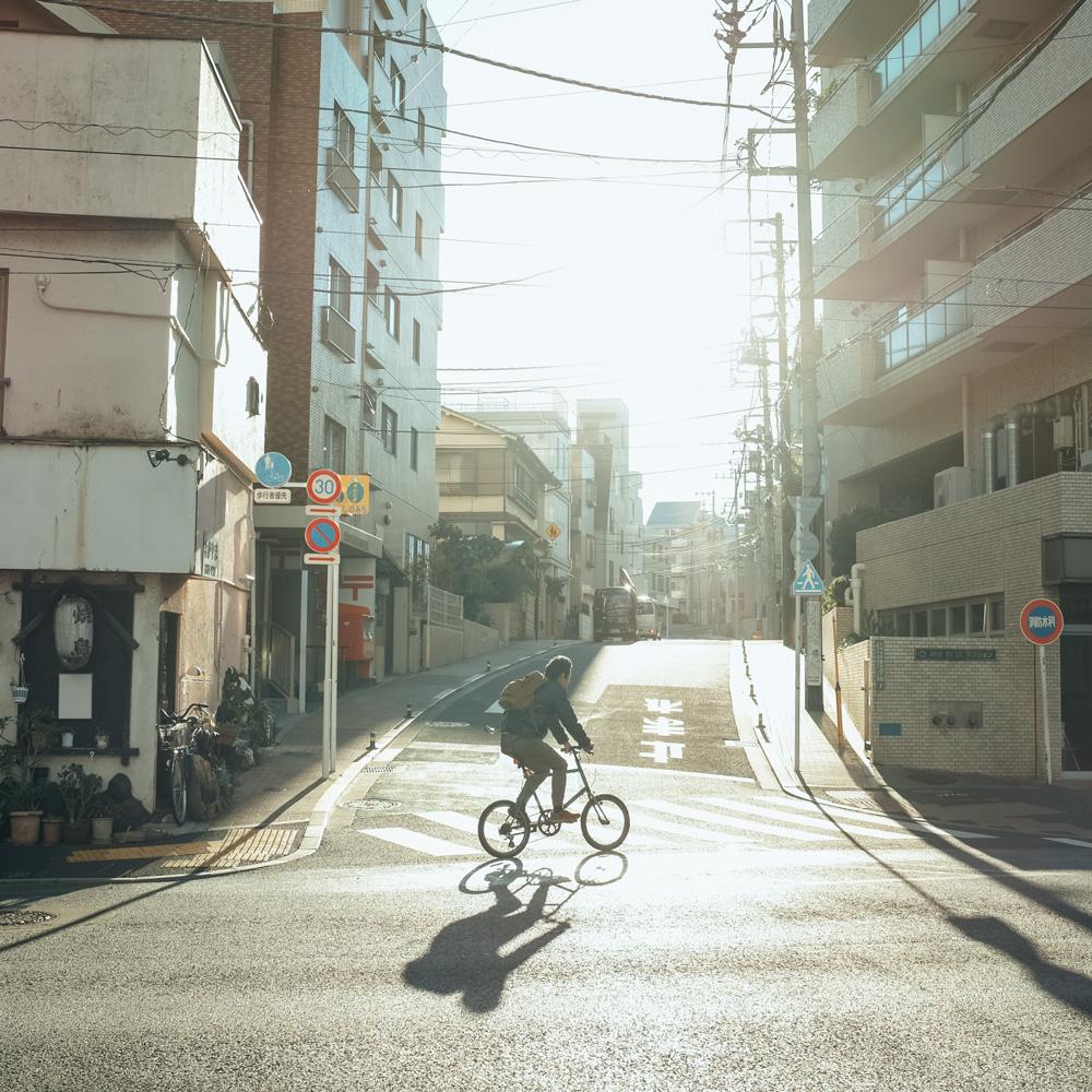 tokyo-indie-hipster.jpg