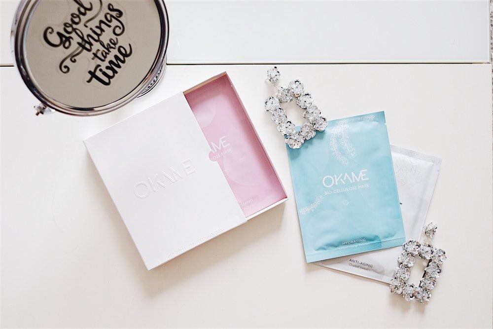 okame-skincare-lixbox-bright