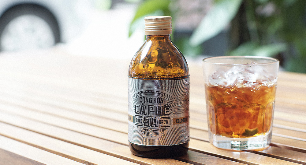 vietnam-coffee-republic-cold-brew.jpg