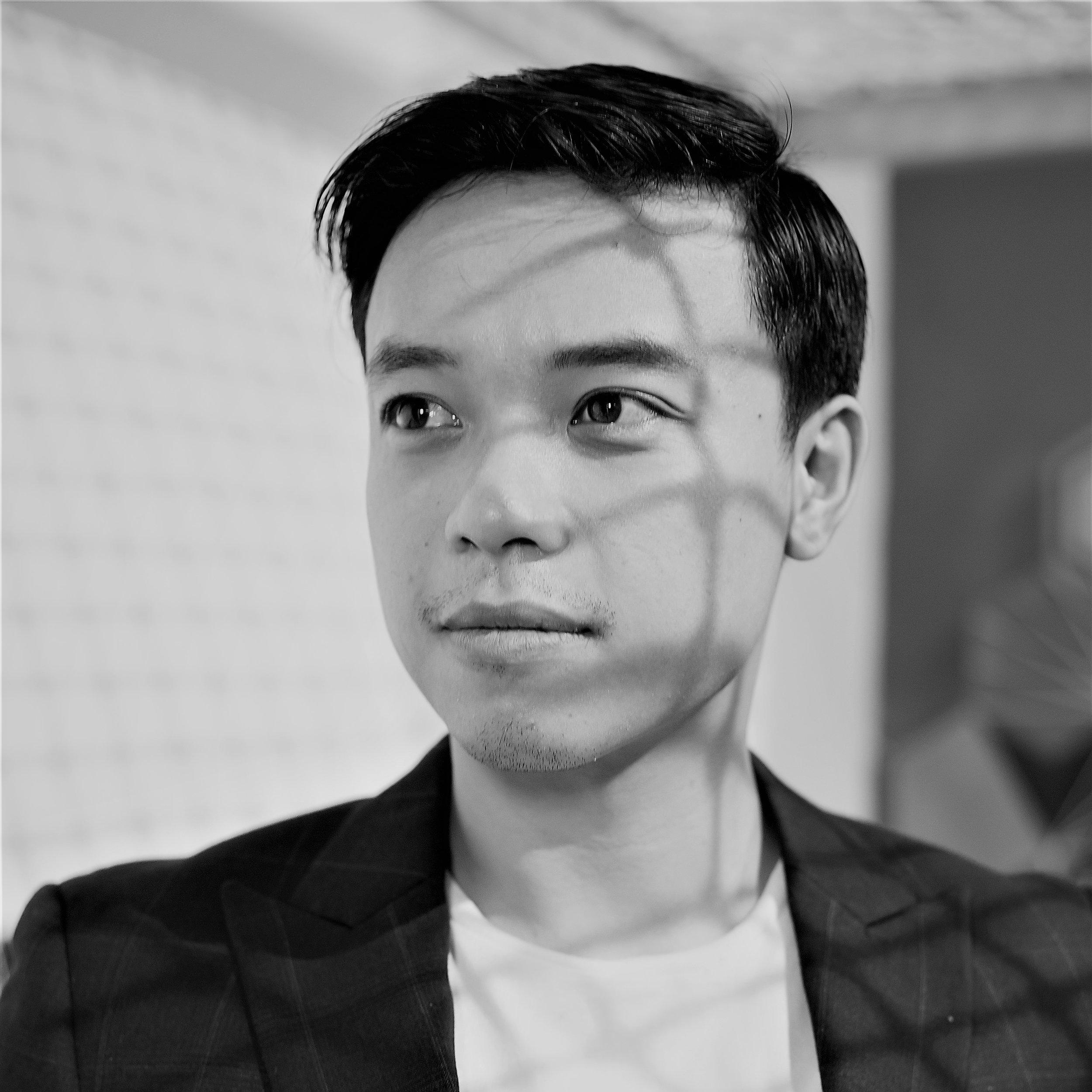 Kimble Ngô là chuyên gia trong lĩnh vực khai vấn cá nhân, giúp bạn phát triển bản thân và sự nghiệp. kimblengo.com