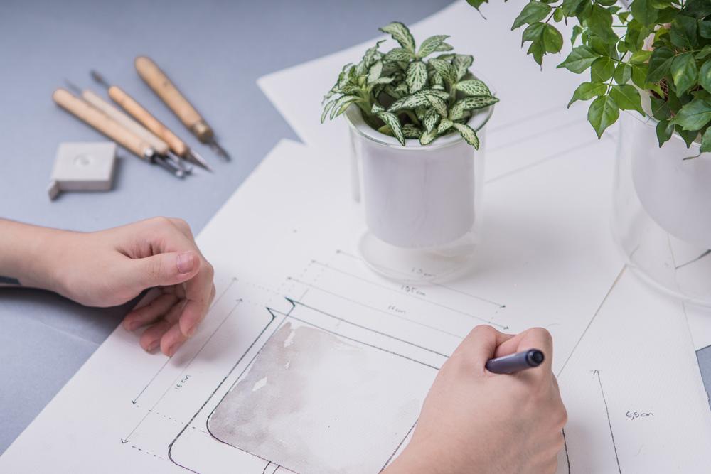 anywhere-design-sketch.jpg