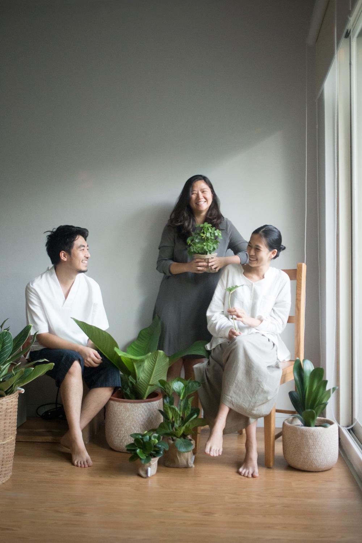 anywhere-design-hanoi-team.jpg