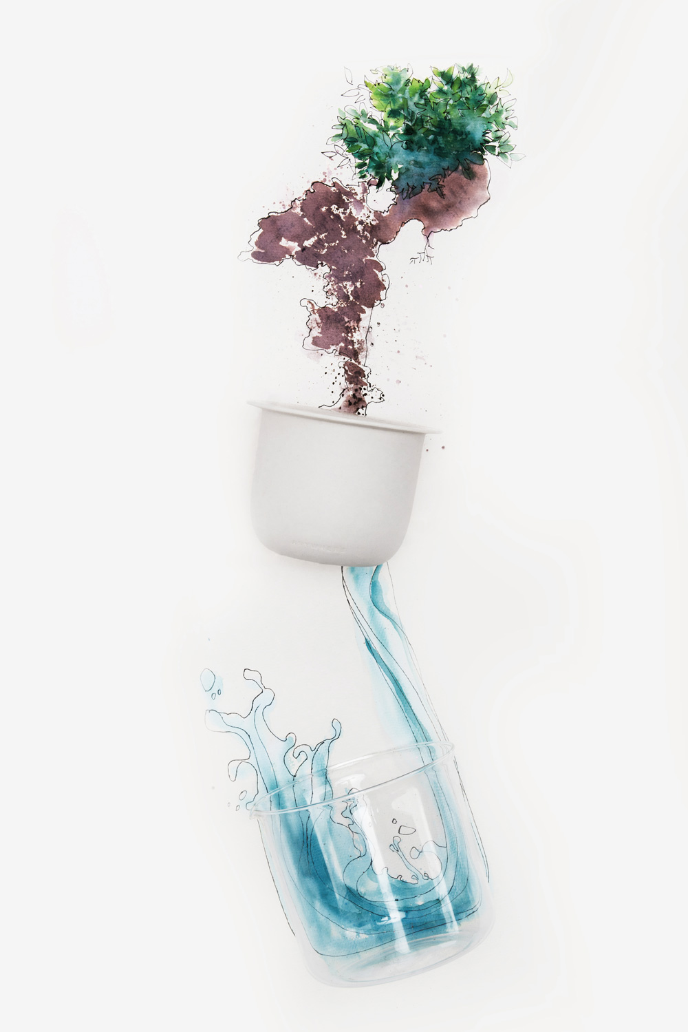 anywhere-design-smart-planter.jpg