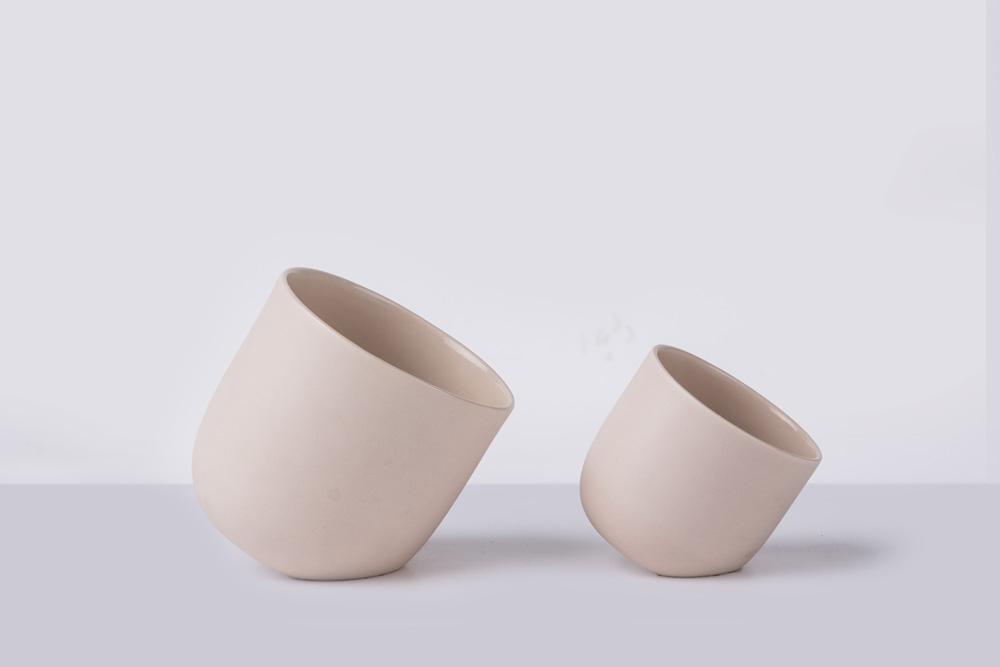 anywhere-design-mochi-duo.jpg