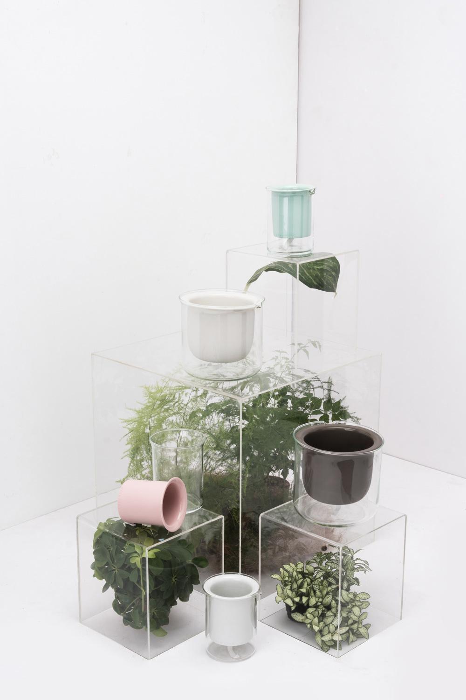 anywhere-design-planters.jpg