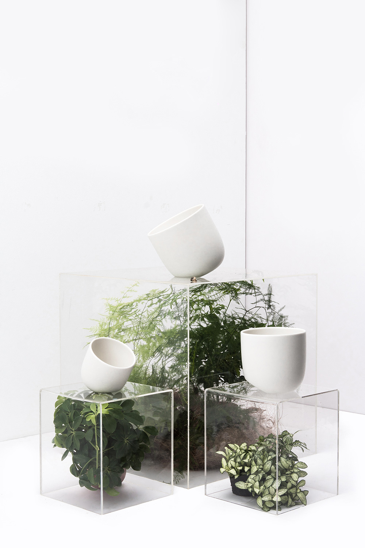 anywhere-design-mochi-planter.jpg