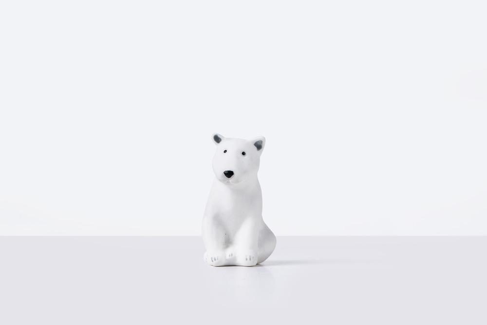 anywhere-design-figurine.jpg