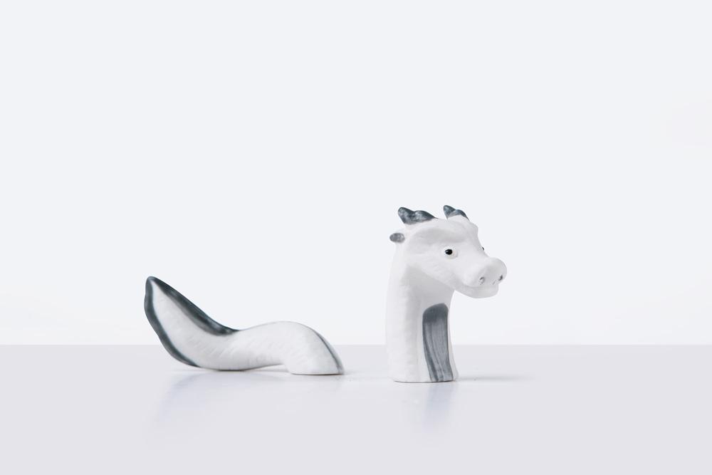 anywhere-design-figurine-2.jpg