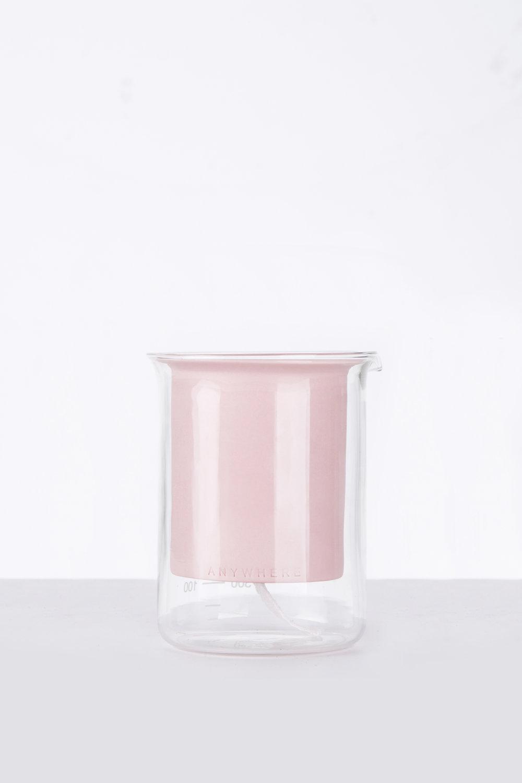 anywhere-design-smart-planter-pink.jpg