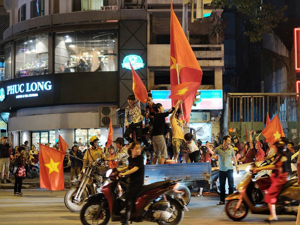 vietnam-vo-dich-2.jpg