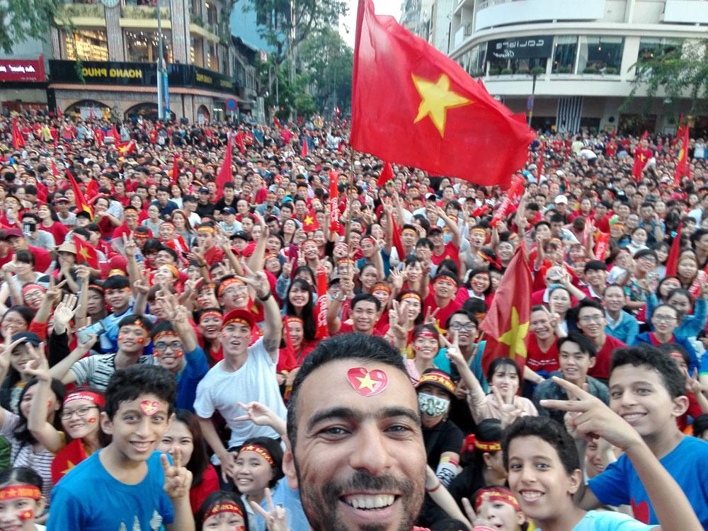 vietnam-u23-saigon-1.jpg