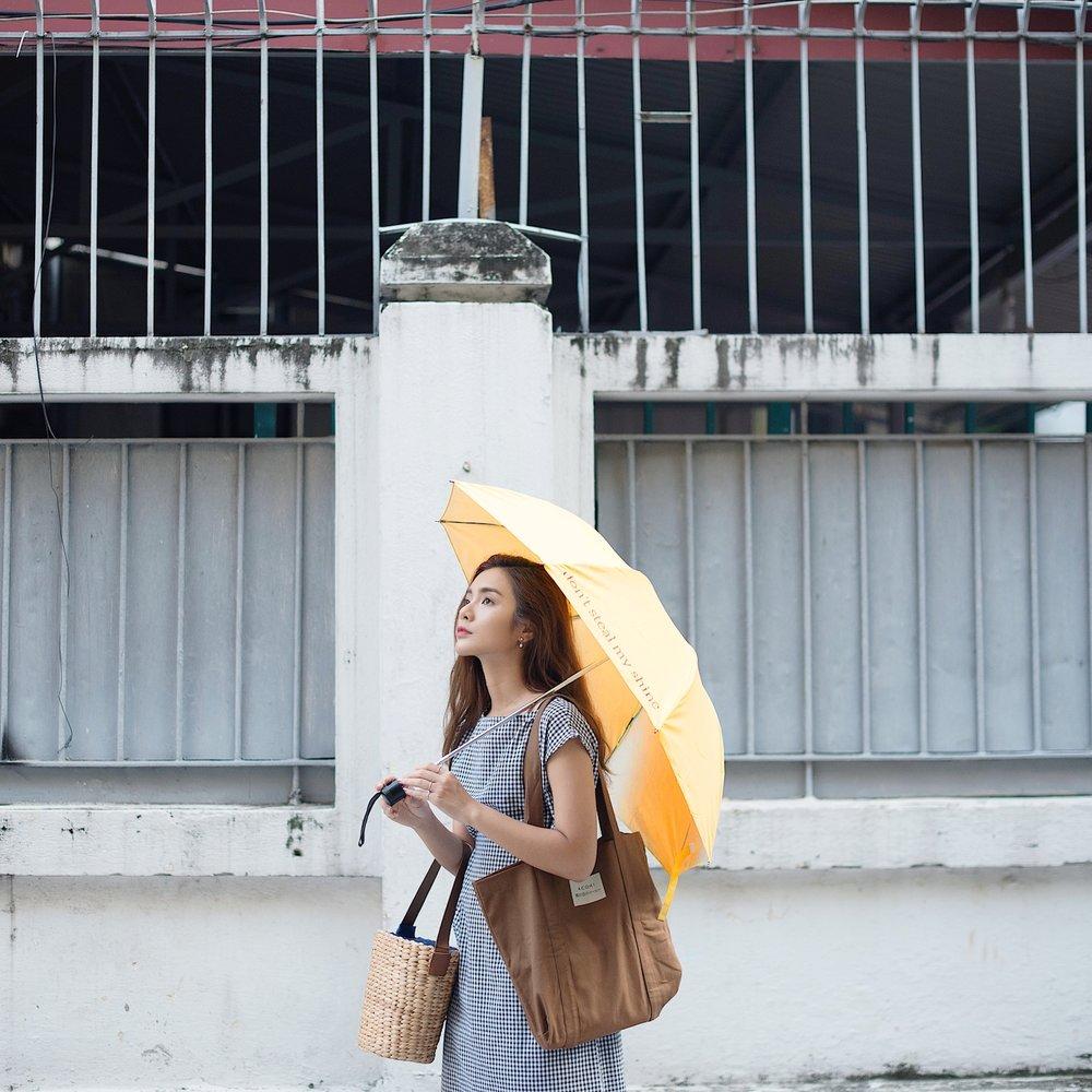 Bright parasol.jpg