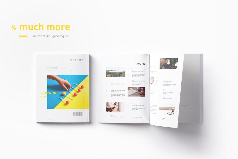 bright-magazine-5-preorder1.jpg