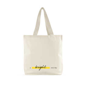 bright_tote_280x420.png