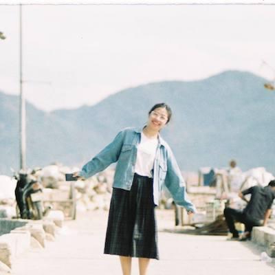 Ngô Lương