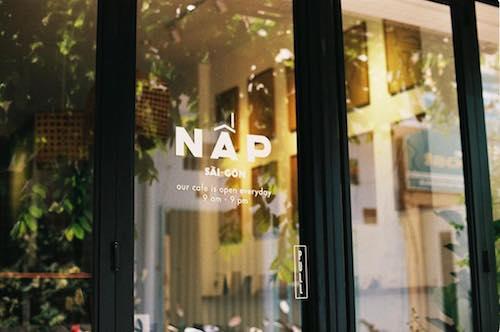 nap_saigon_homestay_4.jpg