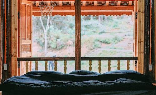 bui_homestay_dong_van_ha_giang_2.jpg