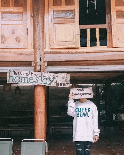 bui_homestay_dong_van_ha_giang_3.jpg