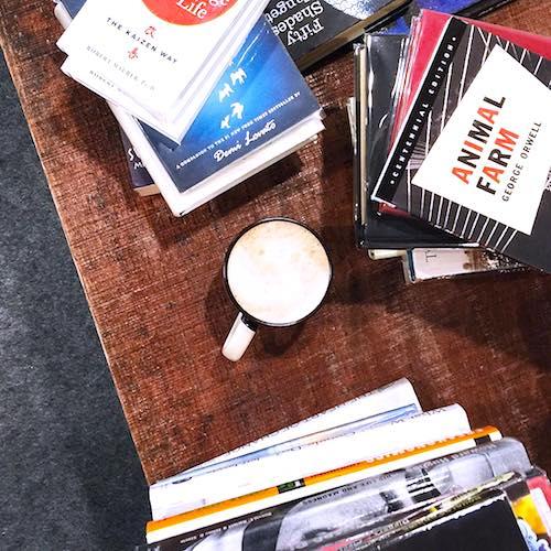@boa.bookstore