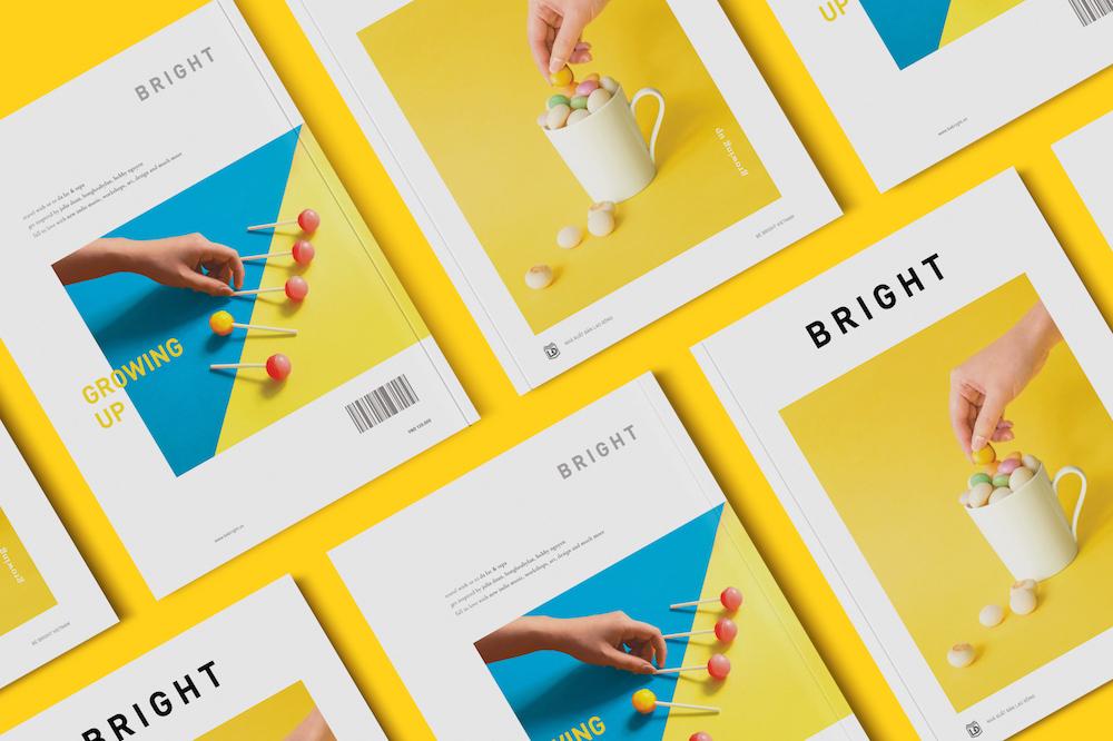 bright-magazine-5.jpg