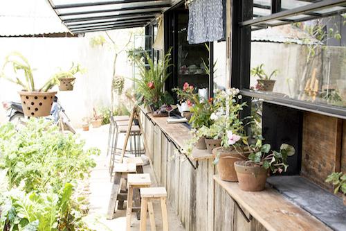 still_cafe_da_lat_2.jpg