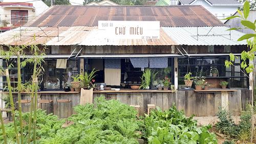 still_cafe_da_lat_3.jpg