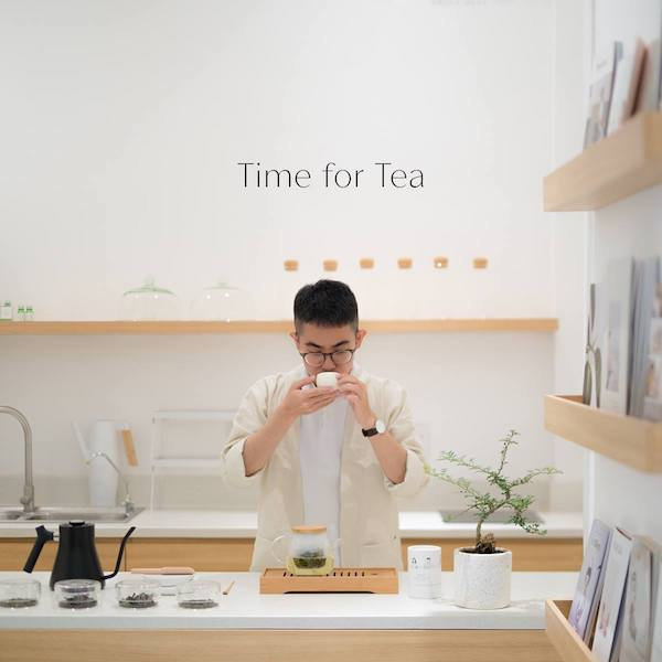 nha_tra_dear_teahouse_2.jpg
