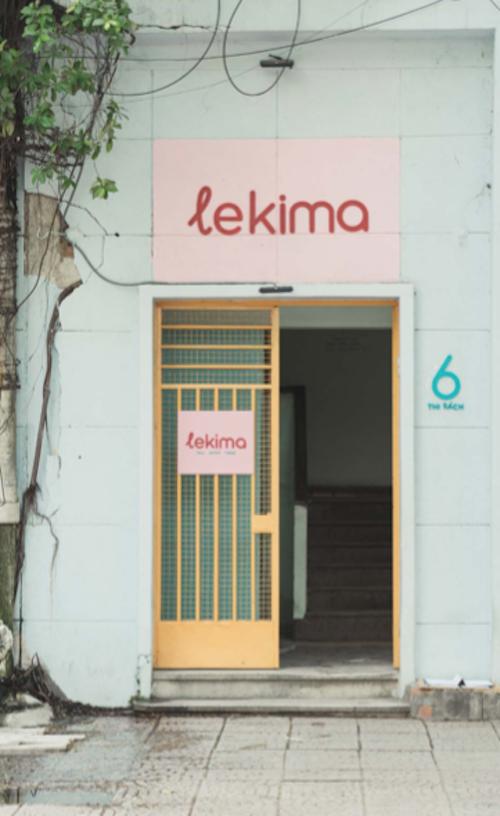 lekima_tea_shop_tree_3.png