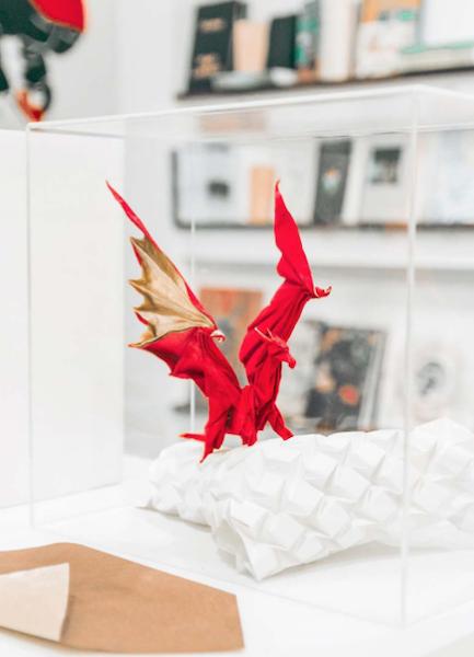 bright_tries_origami_khong_chi_la_nhung_nep_gap_3.jpg