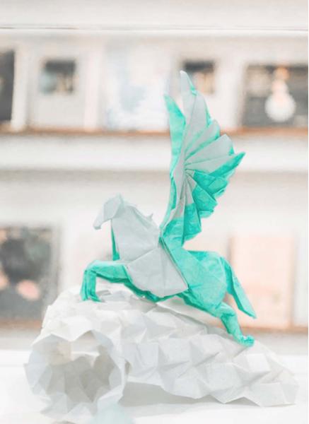 bright_tries_origami_khong_chi_la_nhung_nep_gap_5.jpg