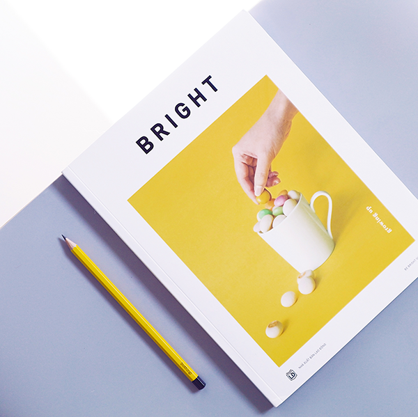 magazine-bright.png