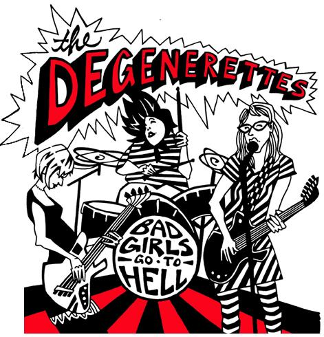 the-degenerettes-bad-girls-go-to-hell.jpg