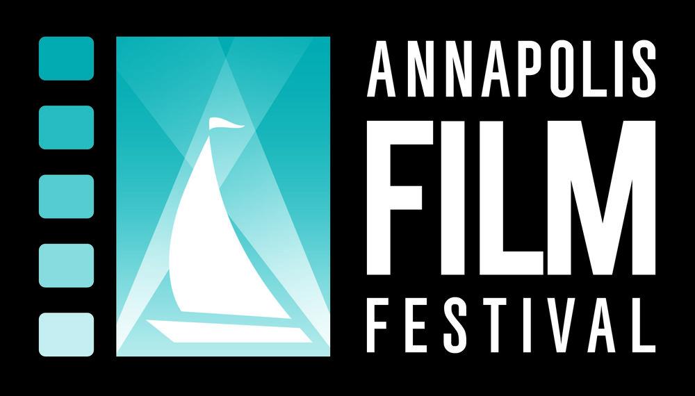 AFF_logo-blk-4c.jpg