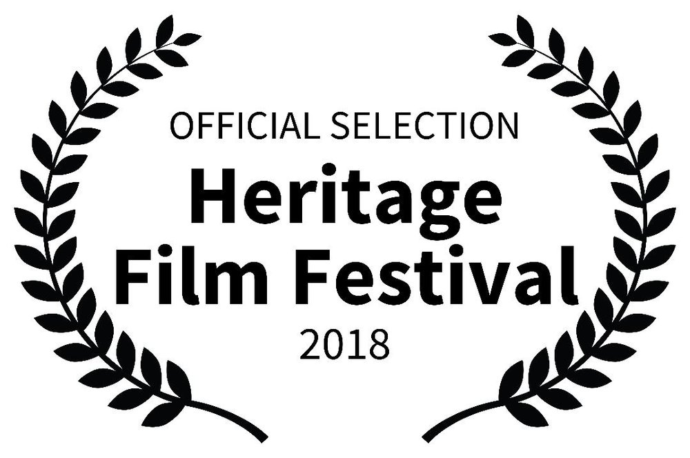 OfficialHeritageSelection2018.jpg