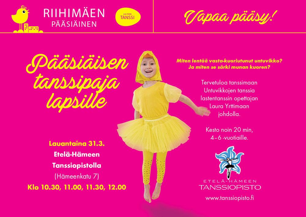 Pääsiäinen_riihimäki_tanssi.jpg