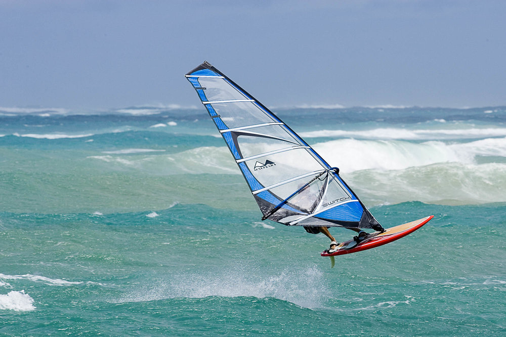wind surfing.jpg