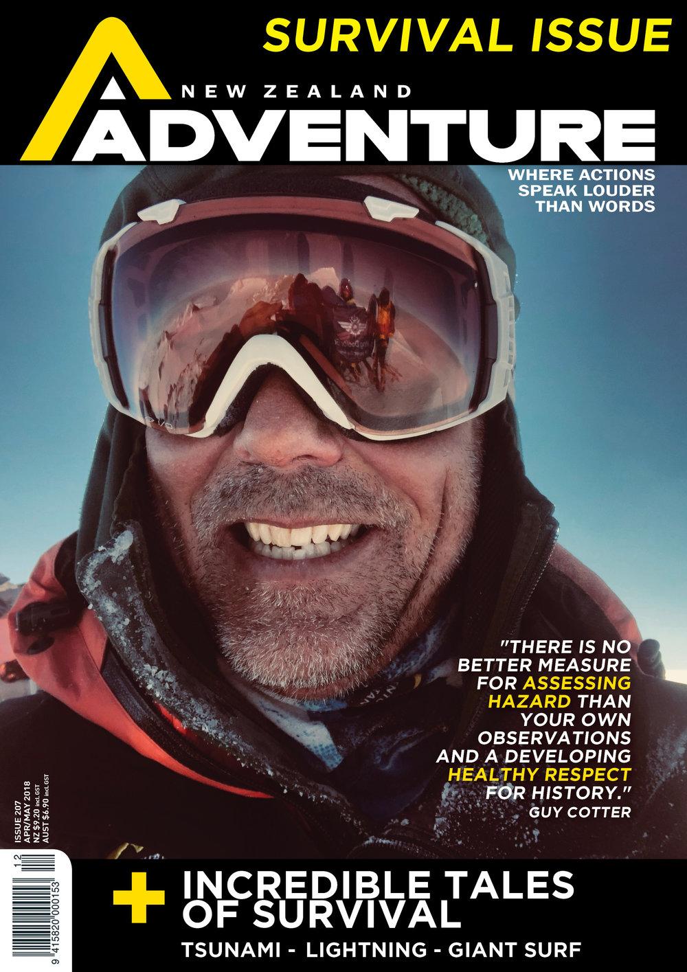 adventuremag cover.jpg